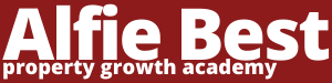 Alfie Best Property Growth